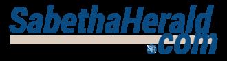 The Sabetha Herald